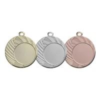 Universele medailles