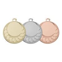 Leuke medailles